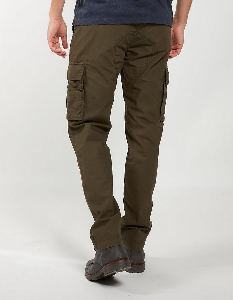 60% clearance new list check out Ripstop Cargo Trousers