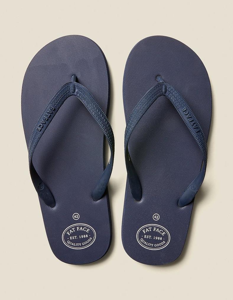 2af47a01094831 Henley Flip Flops