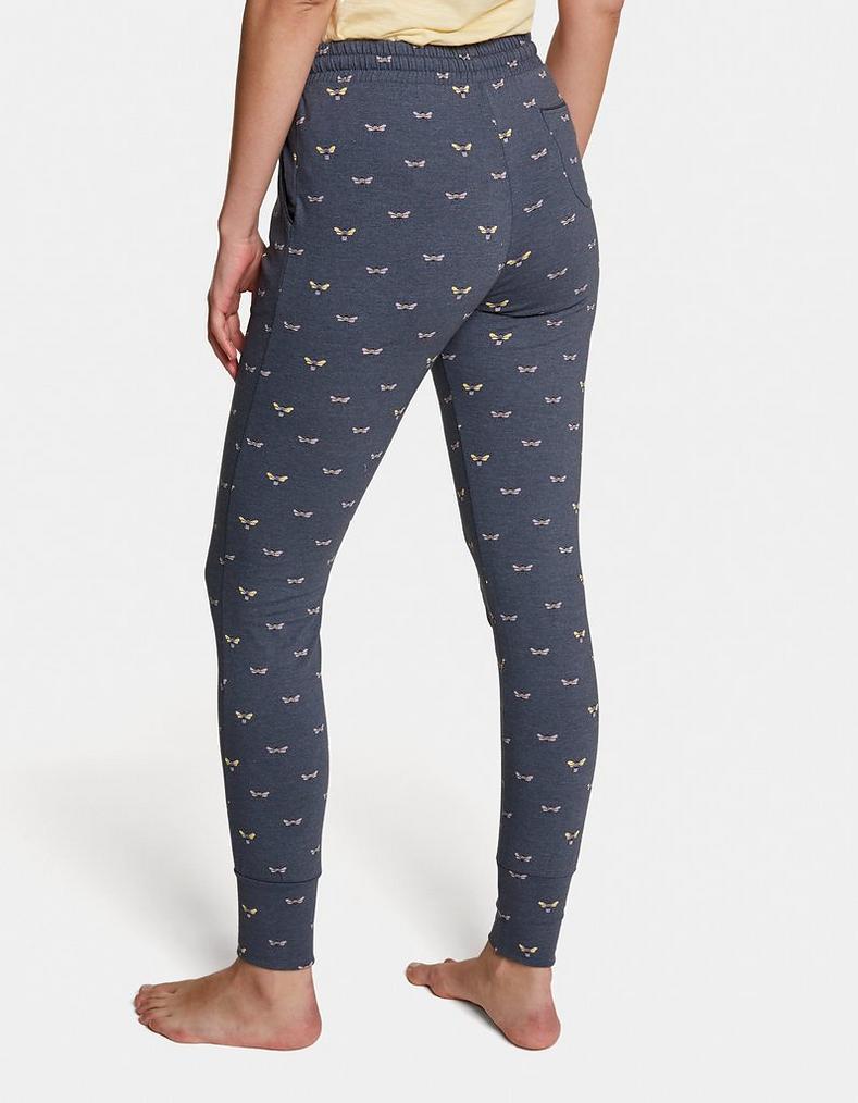 Bee Leggings Nightwear Pyjama Sets Fatfacecom
