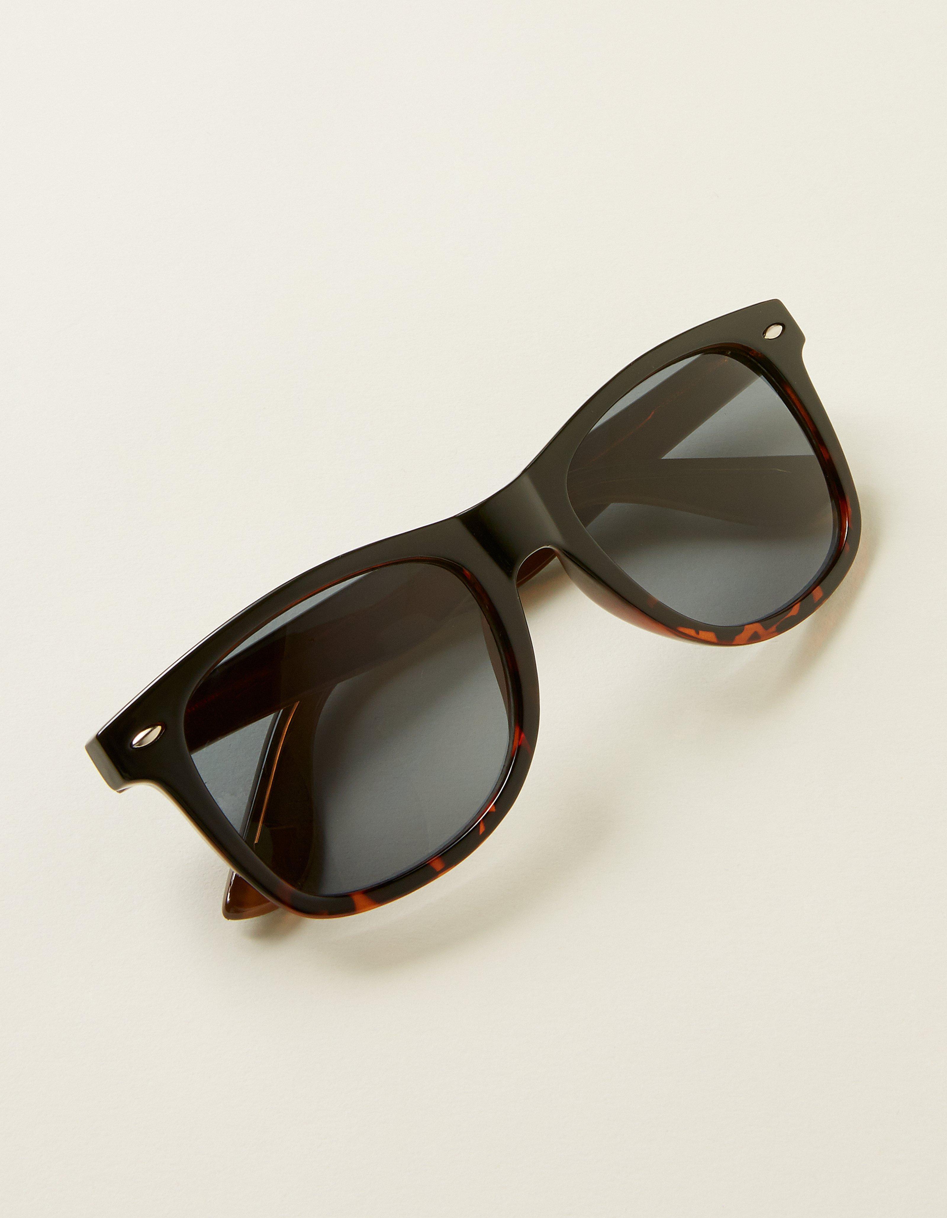 e0bf341054 Fat Face Classic Vintage Sunglasses - Fat Face at Westquay - Shop Online