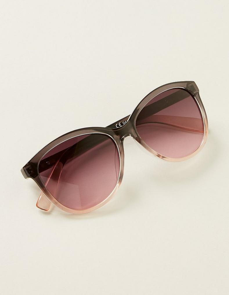 e49a7ef641 Pink Claire Sunglasses