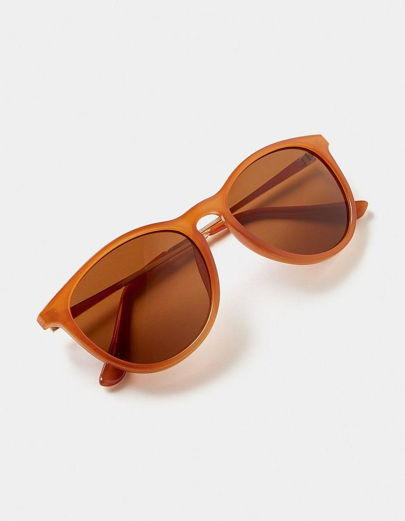 981637e9ed Emma Sunglasses  Emma Sunglasses. Prev. Zoom