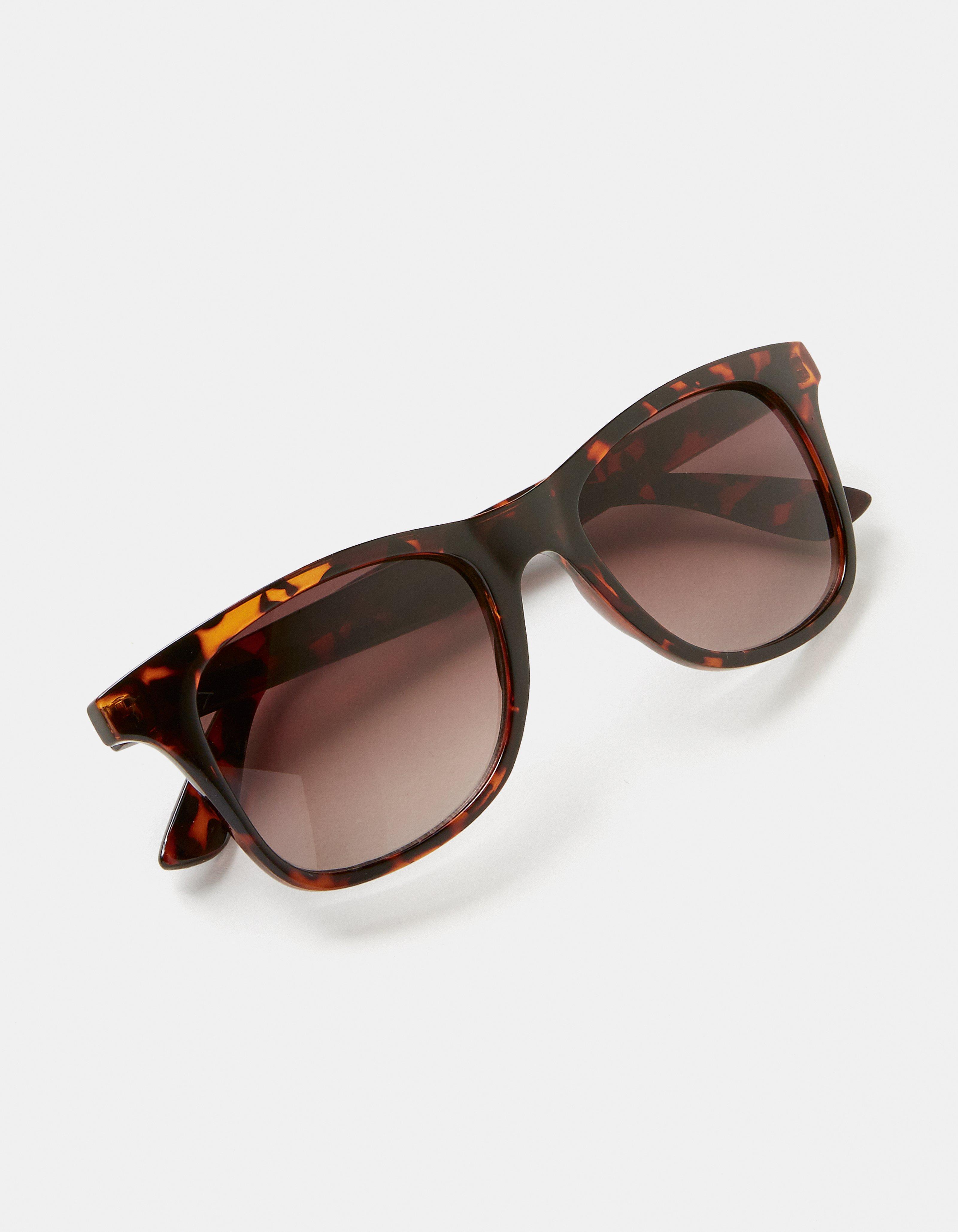 f0432985e1 Fat Face Hannah Sunglasses - Fat Face at Westquay - Shop Online