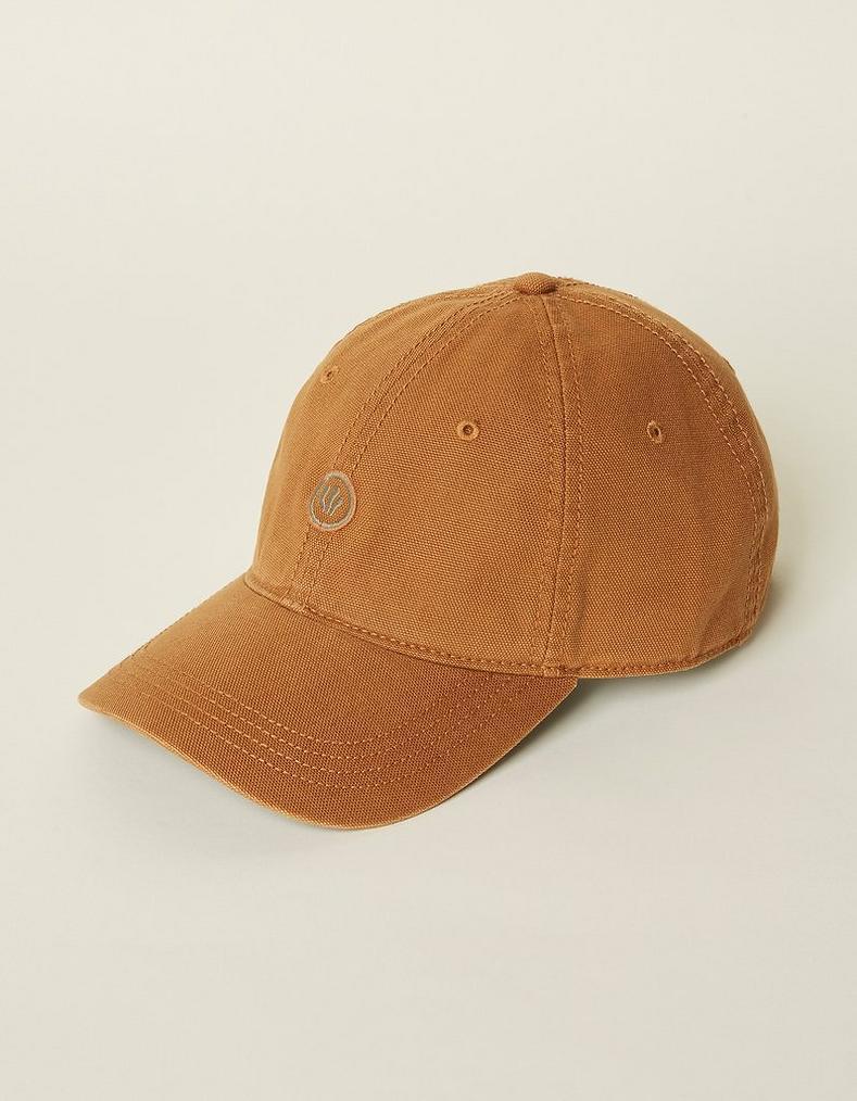 2df474fee Plain Baseball Cap