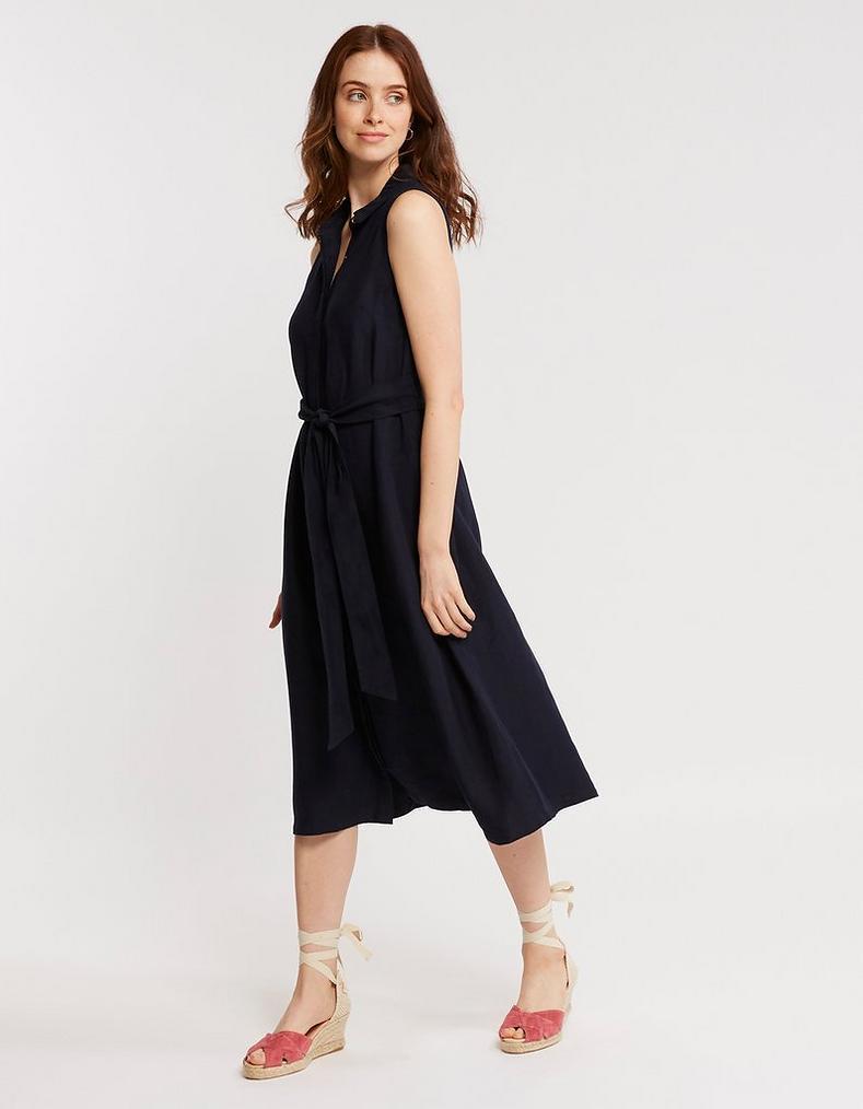 42ffbbe7a57 Sylvia Shirt Dress
