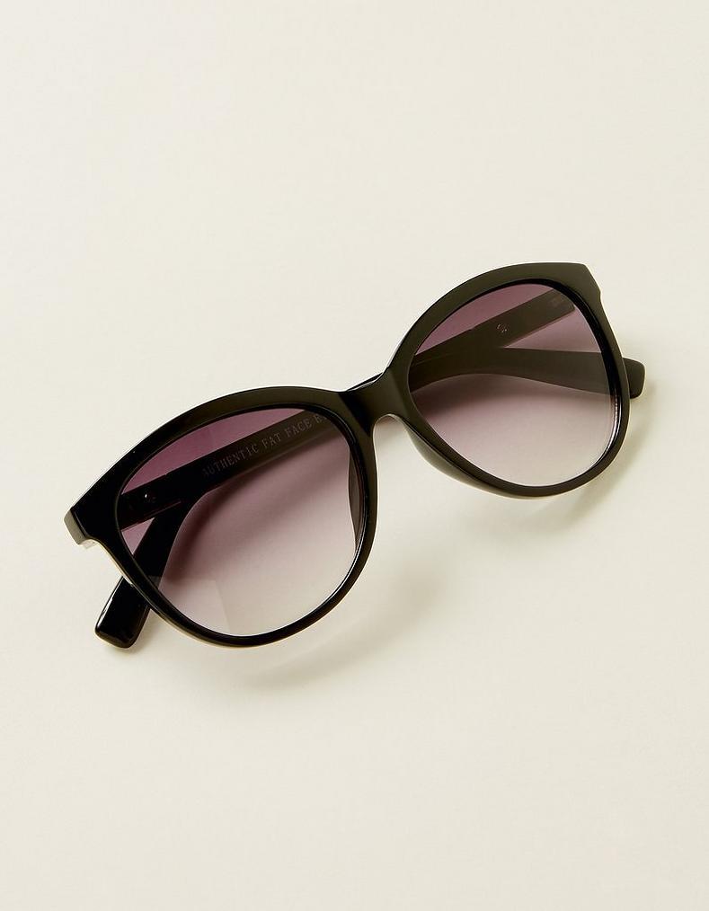 8d2fa1494dd Black Claire Sunglasses