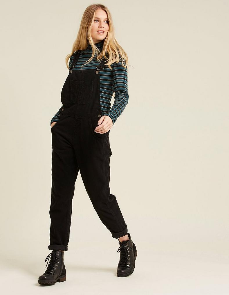 big collection new concept utterly stylish Cord Dungarees