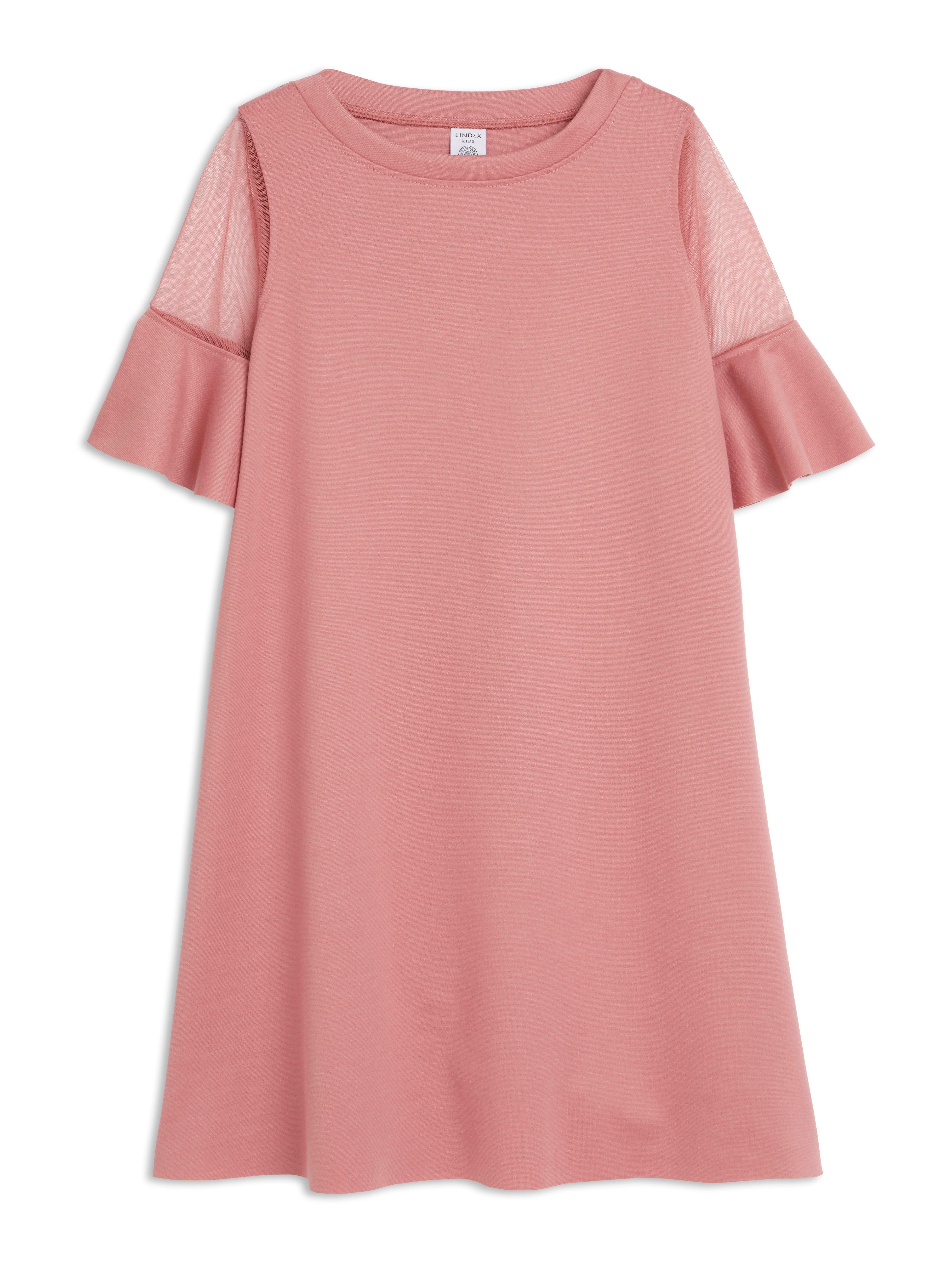 31165fcb65c6 KÖP för 99 kr (199 kr). Den här mjuka klänningen ...