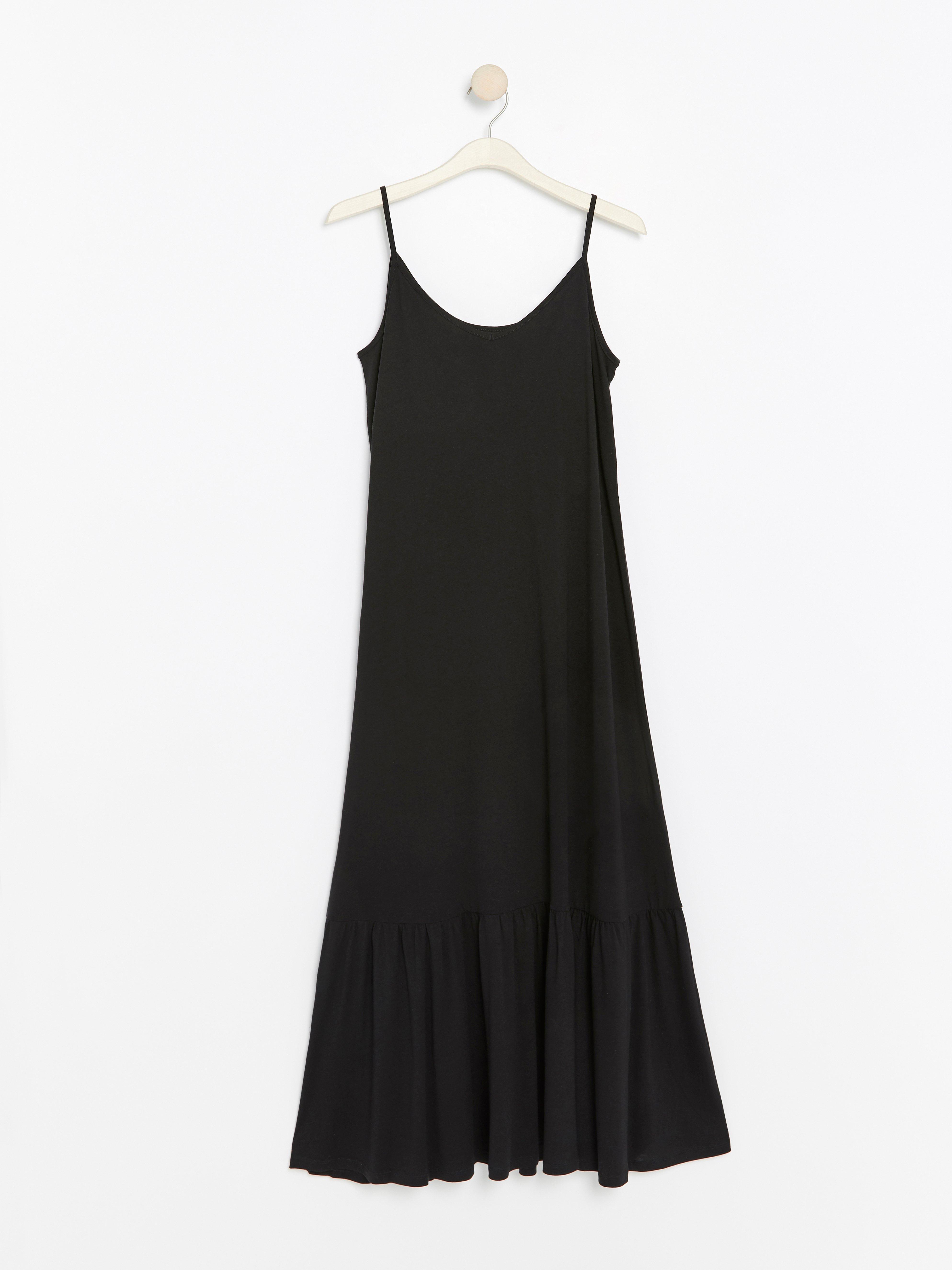 f8abcbf5200c Köp Maxiklänningar online till väldigt lågt pris!