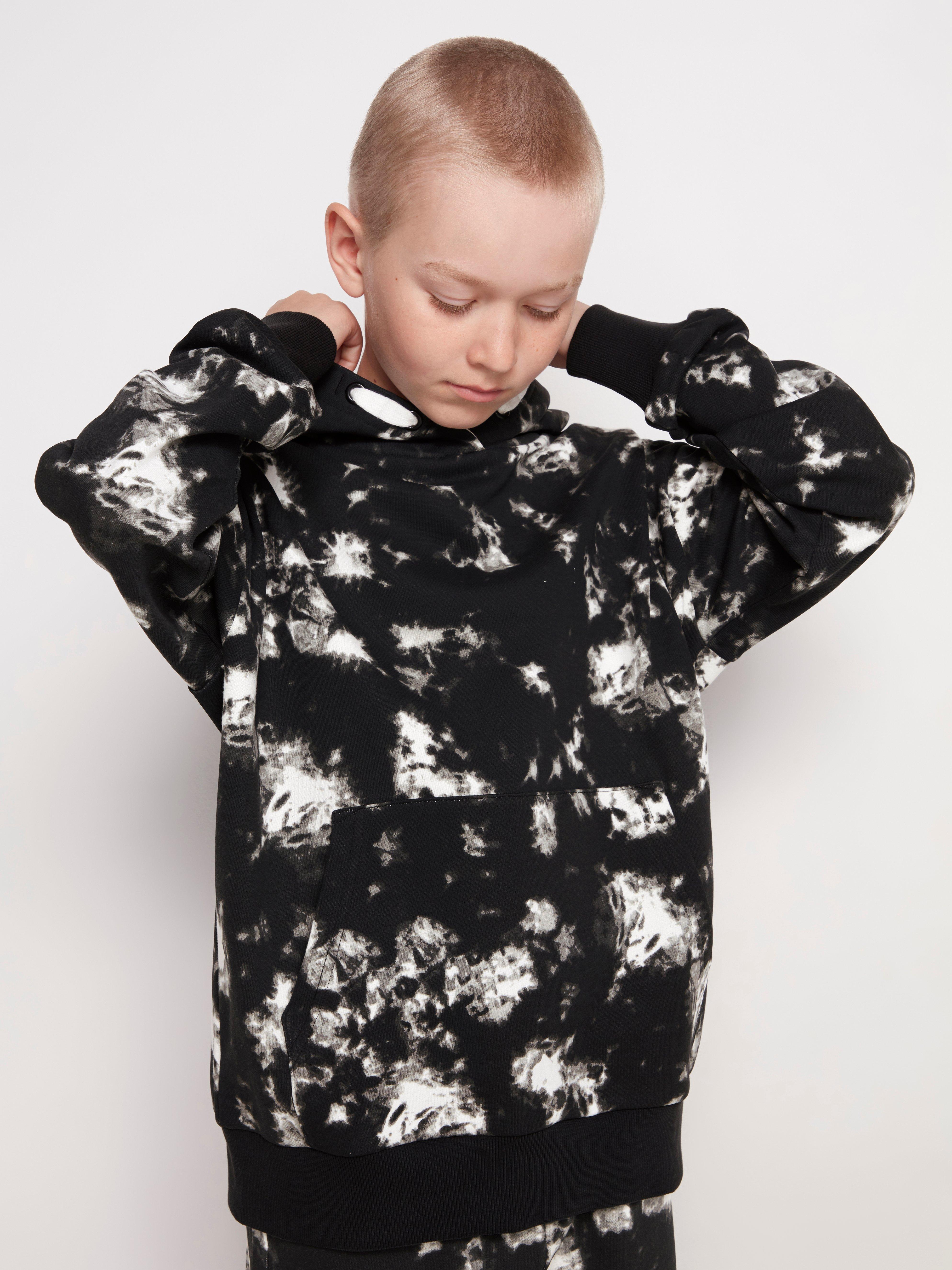 Lindex tröjor för pojkar du kan köpa online | BarnLyan.se