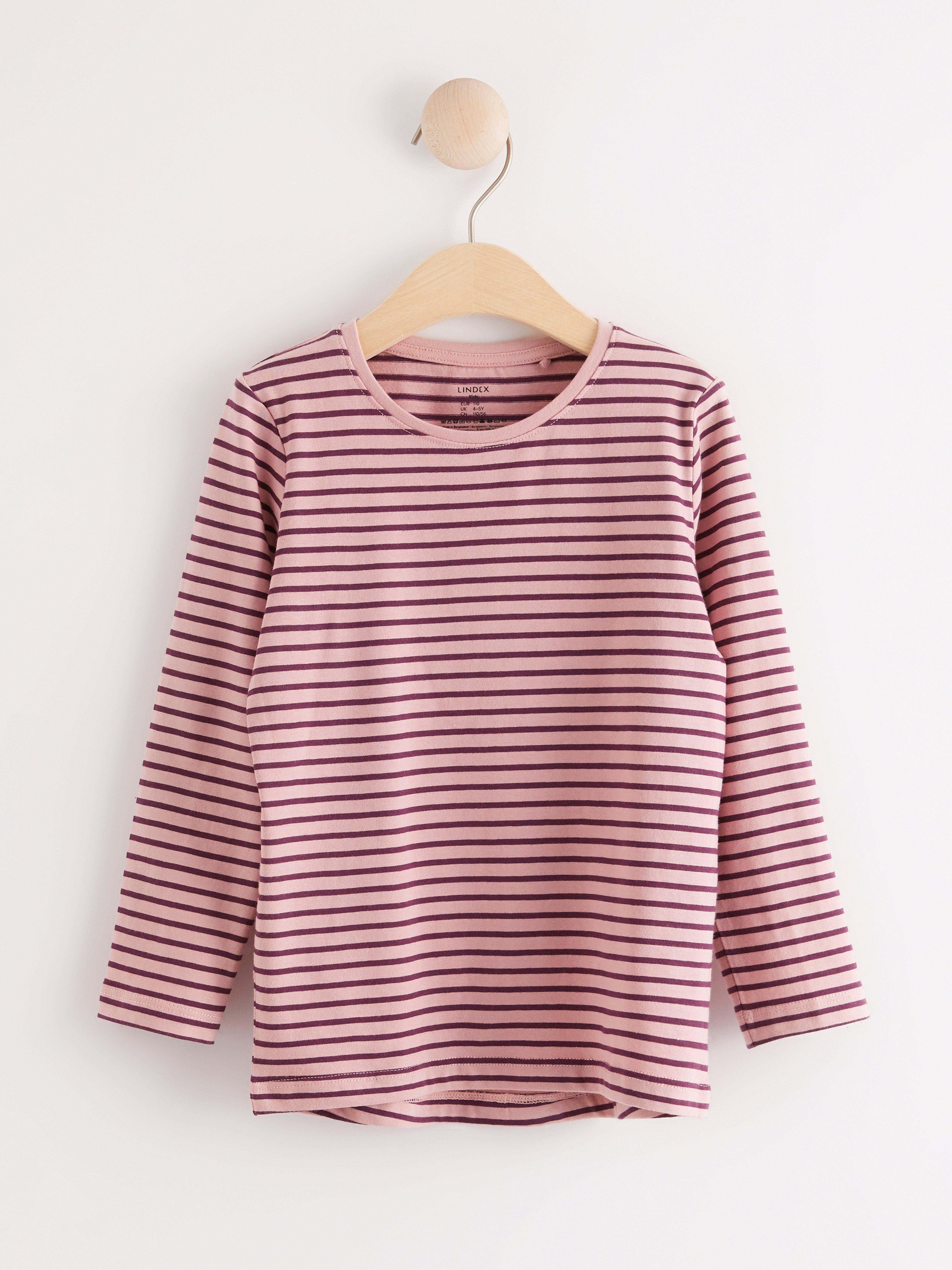 Lindex tröjor du kan köpa online | BarnLyan.se