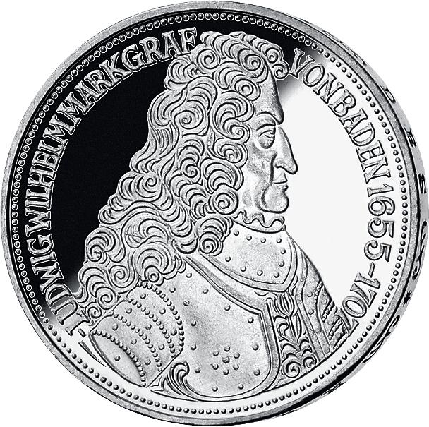 5 Dm Münze Friedrich Schiller Deutschland 1955 Münzen Günstigerde
