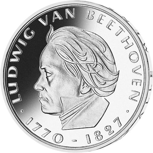 5 Dm Münzen Jetzt Online Kaufen Münzen Günstigerde Münzen