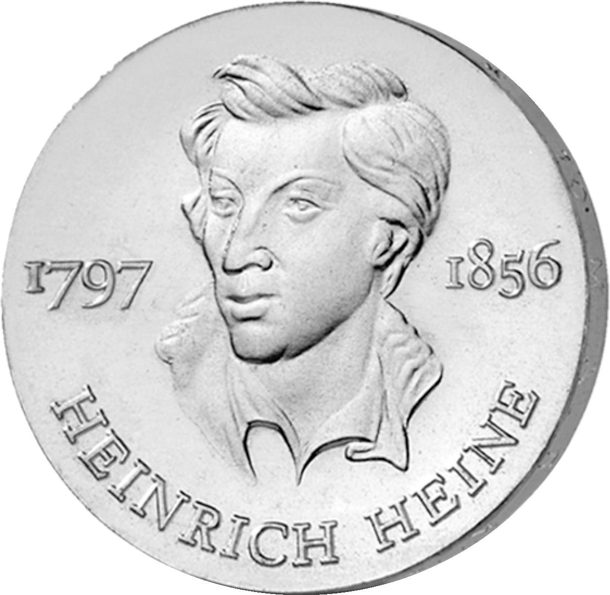20 Mark Silber Münze Ddr Bbt Silber 1990 Münzen Günstigerde