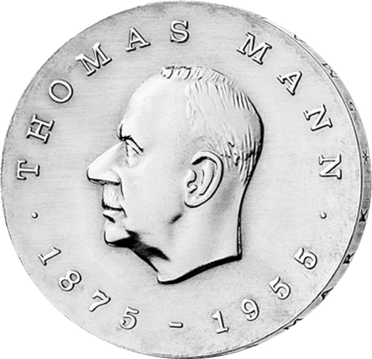 10 Mark Silber Münze Ddr Schinkel 1966 Münzen Günstigerde