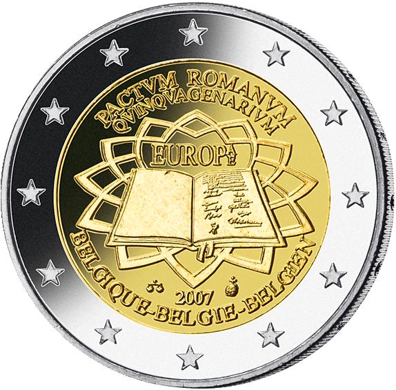 2 Euro Fernao Mendes Pinto Portugal 2011 Münzen Günstigerde