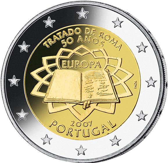 2 Euro Münzen Portugal Kaufen Münzen Günstigerde Münzen