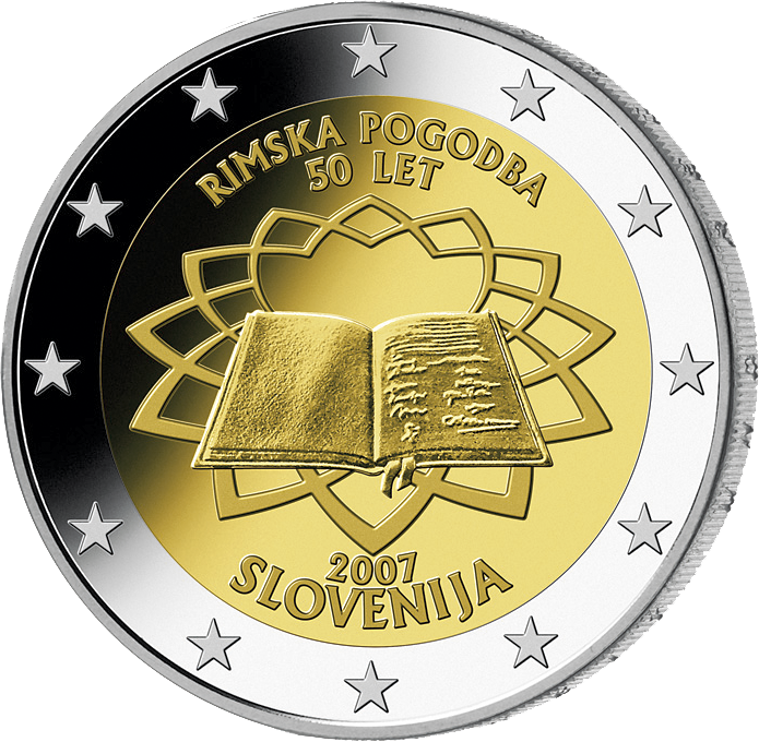 2 Euro Münze Italien 550 Todestag Donatello 2016 Bfr Münzen