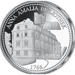 Anna Amalia