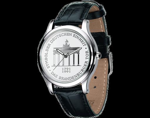 Deutschlands Erste Silbernoten Kollektion Mdm Deutsche Münze