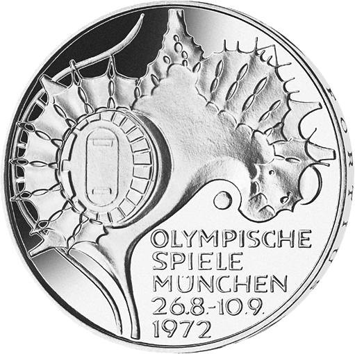 10 Dm Münzen Jetzt Online Bestellen Münzen Günstigerde Münzen