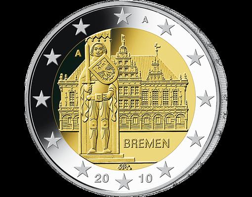 die offiziellen 2 euro gedenkm nzen der 19 euro staaten. Black Bedroom Furniture Sets. Home Design Ideas