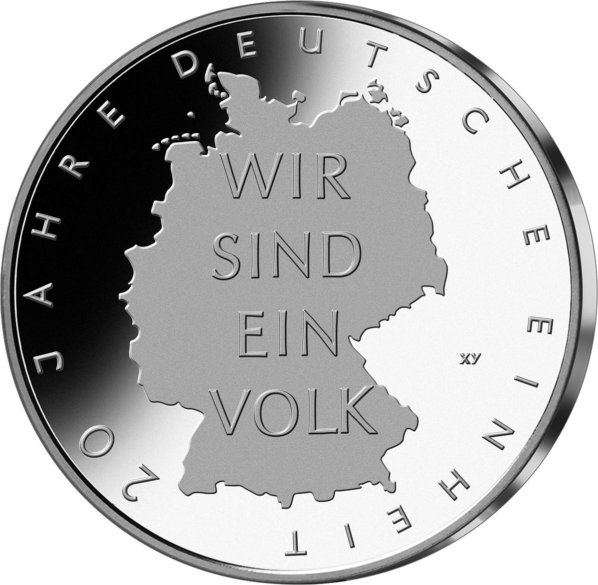 Deutsche Euro Münzen Jetzt Online Bestellen Münzen Günstigerde