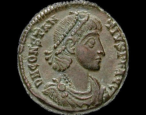 12 Original Münzen Der Römischen Kaiser Mdm Deutsche Münze