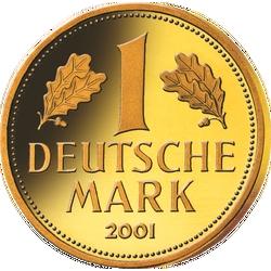 Münzen Als Wertanlage Mdm Deutsche Münze
