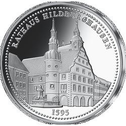 Hindburghausen