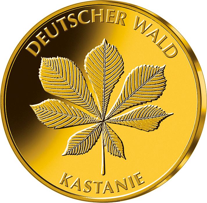 20 Euro Goldmünzen Deutschland Münzen Günstigerde Münzen