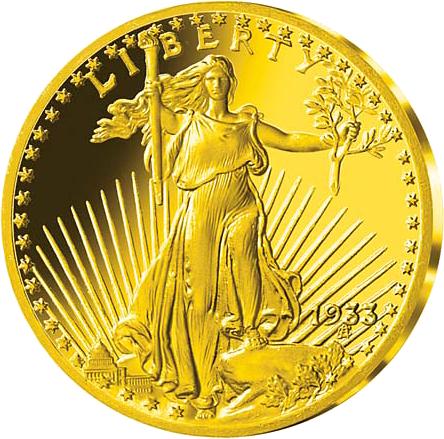 Münzraritäten Als Neuprägung Mdm Deutsche Münze