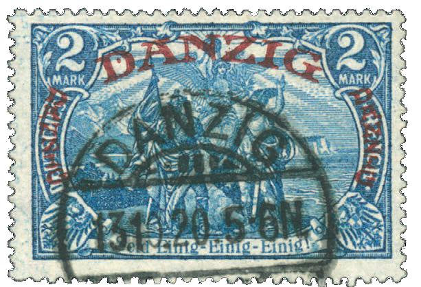 Briefmarken Raritäten Von Borek Jetzt Einzelstücke Sichern Borekde