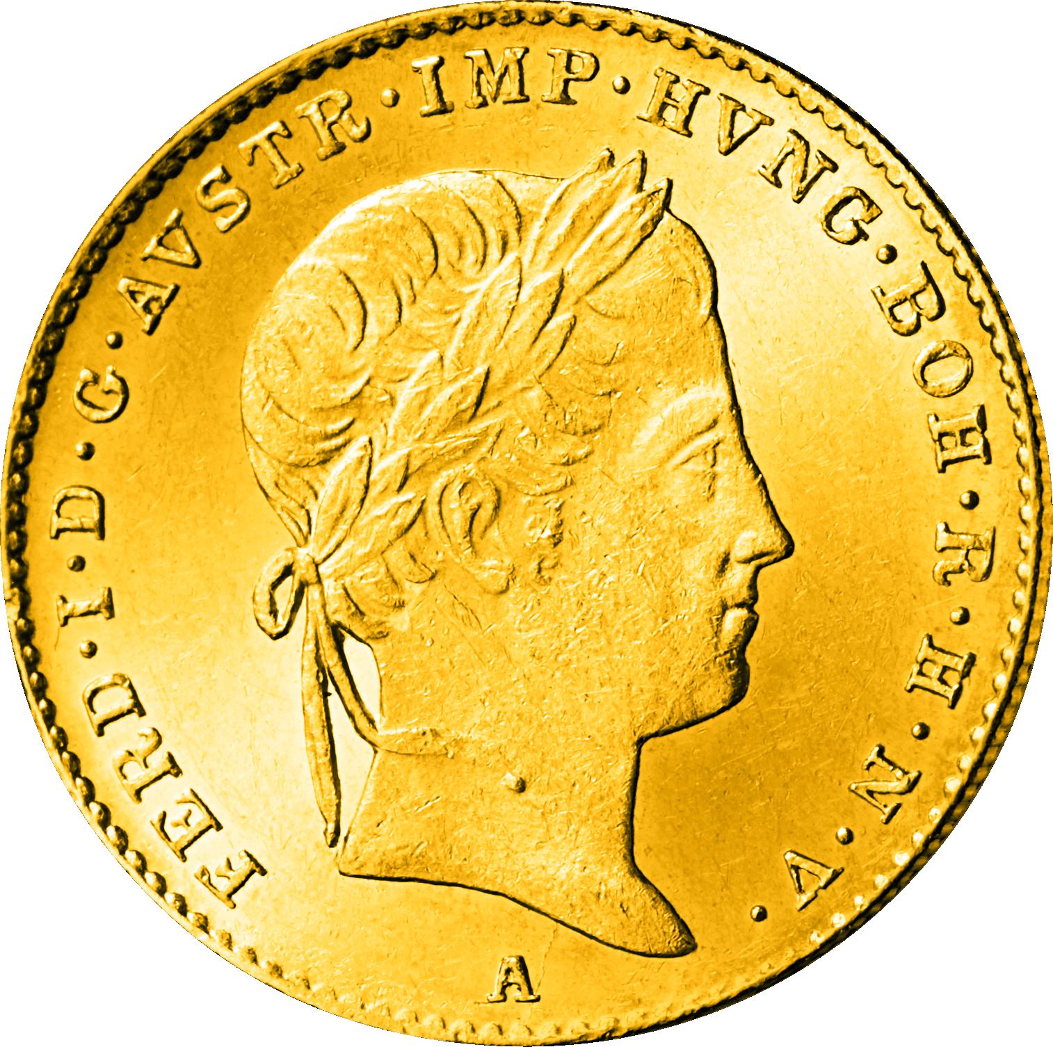 100 Todestag Franz Joseph I Mdm Deutsche Münze