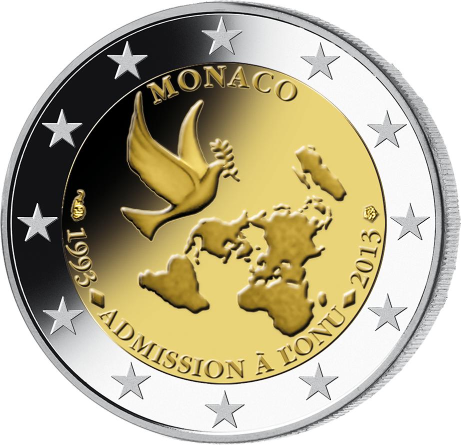 Euro Münzen Frankreich Münzen Günstigerde