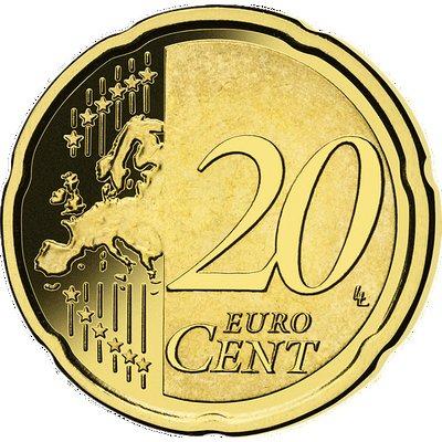 Gewicht Von Euromünzen übersicht Mdm Deutsche Münze