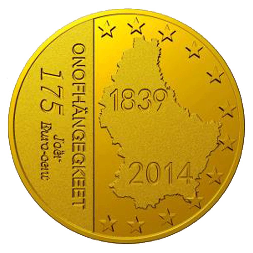 2 Euro Münzen Luxemburg Münzen Günstigerde