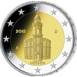 Ausgabetermine Gedenkmünzen 2015 Mdm Deutsche Münze