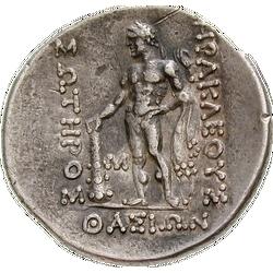 Original Münzen Griechenland Götter Mdm Deutsche Münze