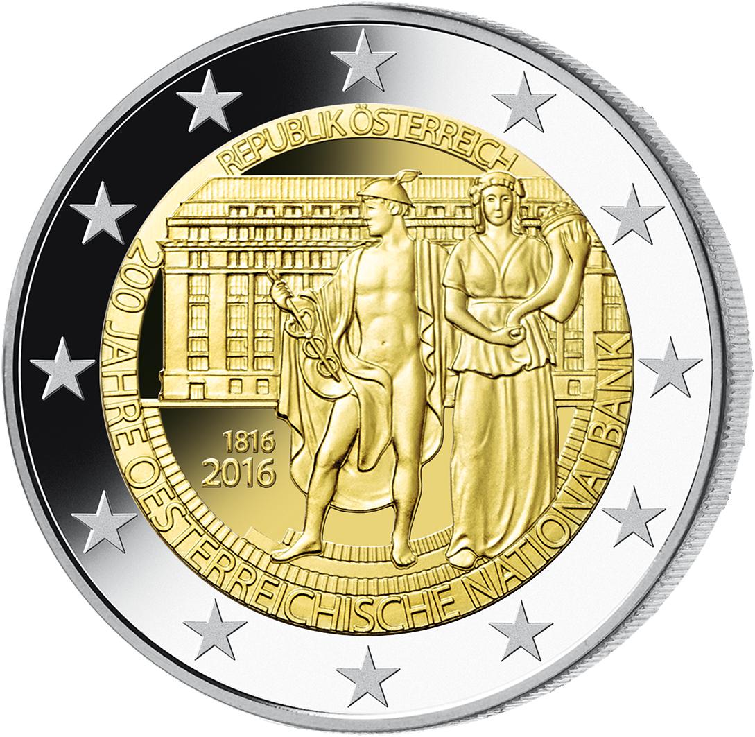 2 Euro Münzen österreich Münzen Günstigerde Münzen Günstigerde