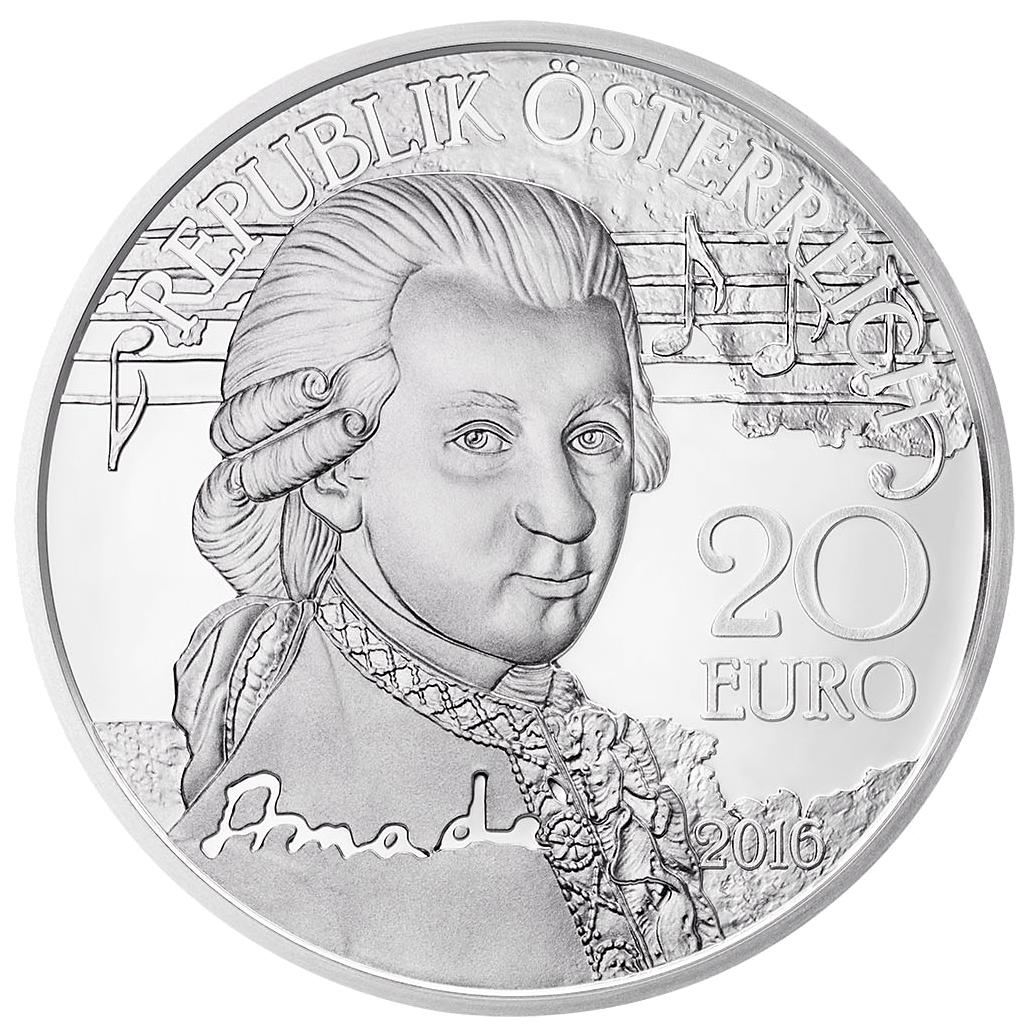 25 Euro Niobmünze österreich Das Anthropozän 2018 Hgh Münzen