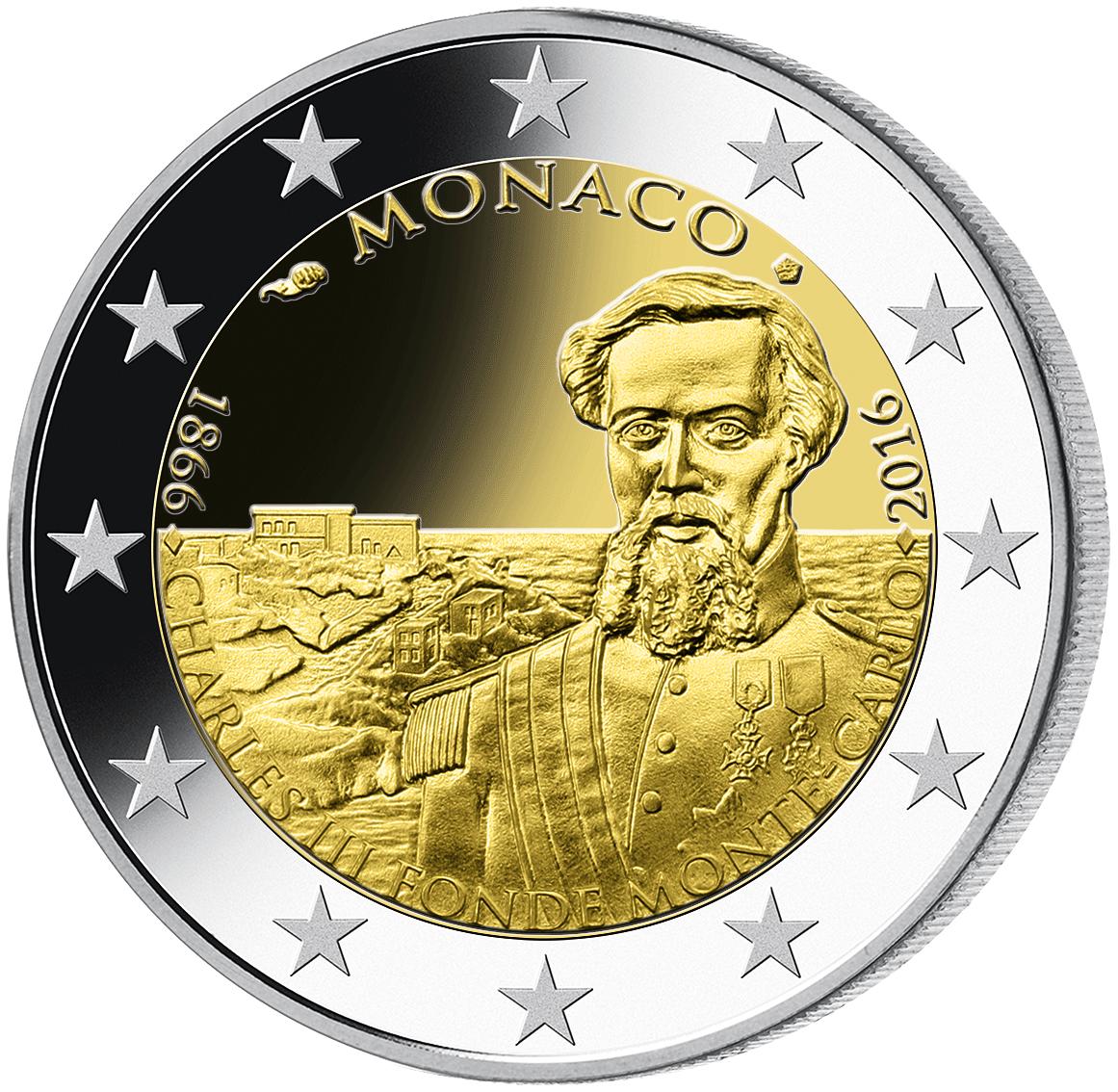 2 Euro Münzen Monaco Kaufen Münzen Günstigerde Münzen Günstigerde