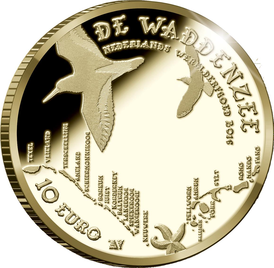 Euro Münzen Niederlande Münzen Günstigerde