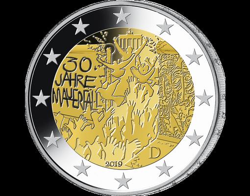 Deutschland 30