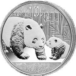Wie Münzen Gesammelt Werden Mdm Deutsche Münze
