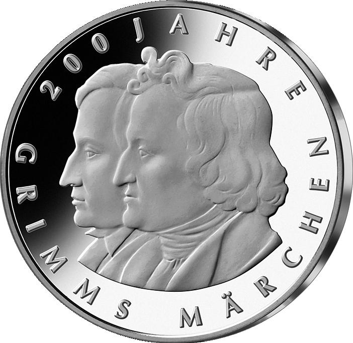 2 Euro Münzen Deutschland Münzen Günstigerde Münzen Günstigerde