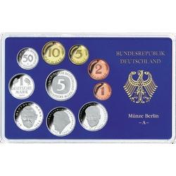 Geschichte Des Geldes Mdm Deutsche Münze