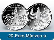 Teaser_Ausgabetermine2017_20-Euro