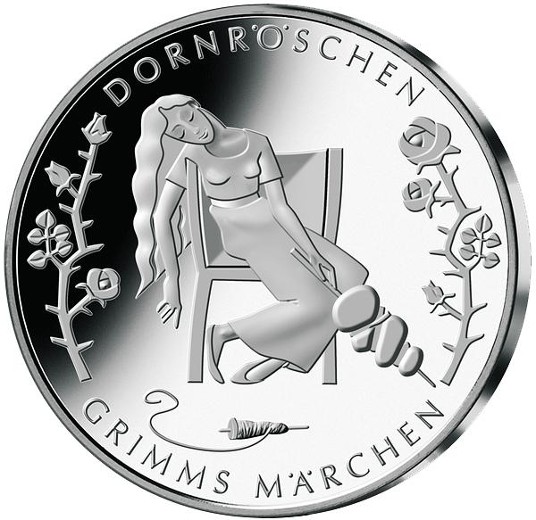 Deutsche Münzen Günstig Online Kaufen Münzen Günstigerde Münzen