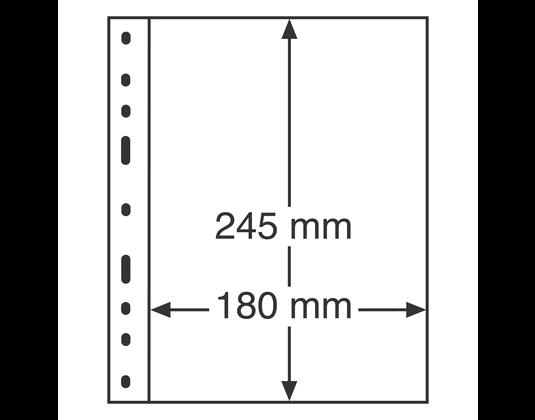 Schutzfolie Nicht enthalten MYLBOO Xiaomi Mi A2 Lite H/ülle, Anti-Scratch Sto/ßfest 360 Grad Ganzk/örperschutz, Matte Ultra Slim PC Hard Case f/ür Xiaomi Mi A2 Lite Rot 3 in 1